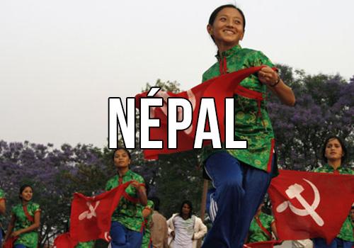 bouton-nepal