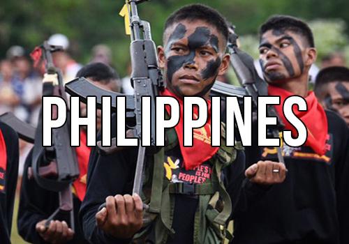 bouton-philippines