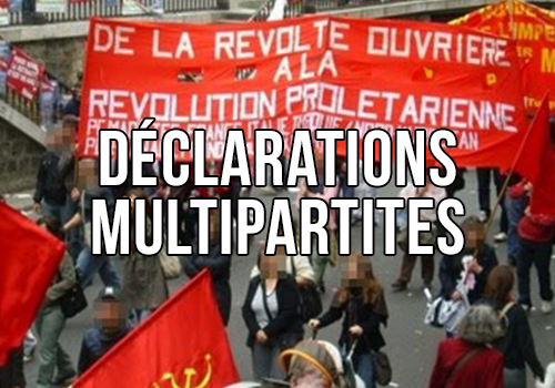 declarationsmultipartitebouton