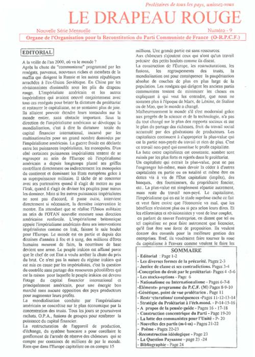 dr1998-09